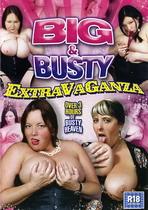 Big & Busty Extravaganza