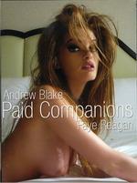 Paid Companions