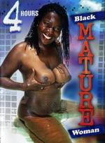 Black Mature Women