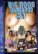 Big Boob Bangeroo 21