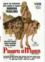 Playgirls Of Munich