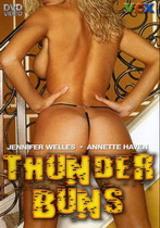 Thunder Buns
