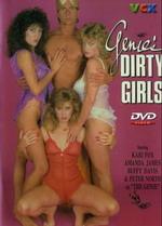 Genie's Dirty Girls