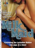 Milk Maid