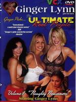 Ginger Lynn's Ultimate Reel People 1
