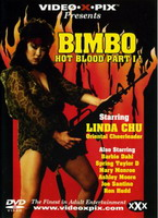 Bimbo: Hot Blood Part 1