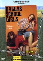 Dallas School Girls