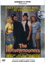 The Horneymooners