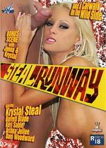 Steal Runway