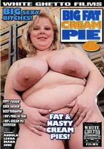Big Fat Cream Pie 06