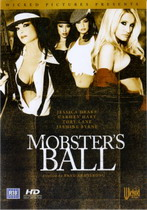 Mobsters Ball 1