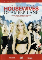 Housewives Of Amber Lane