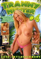 Tranny Hunter 04