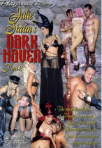 Dark Haven Part 2