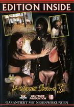 Mistress Shane 3