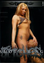 Smothering Bitches 3