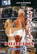 Foundation Collection 3