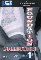 Foundation Collection 1