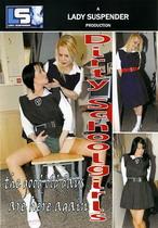 Dirty Schoolgirls
