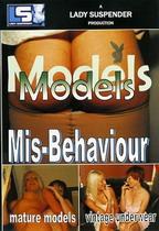 Models Mis-Behaviour