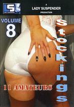 Stockings 8