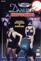 Heavy Spanking