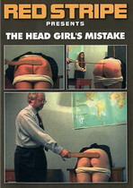 The Head Girl's Mistake