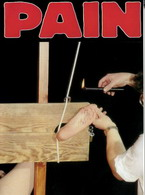 Pain 02