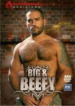 Big & Beefy