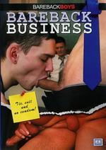 Bareback Business