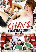 Chavs Vs Footballers