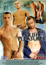 Polish Pleasures