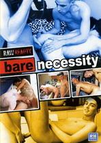 Bare Necessity