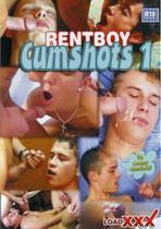 Rentboy Cumshots 1