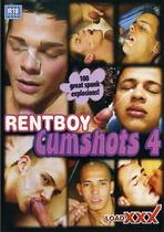 Rentboy Cumshots 4