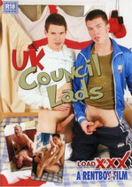 UK Council Lads 1