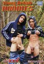 Young British Hoodies 1