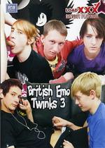 British Emo Twinks 3