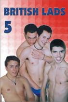 British Lads 5