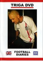 Football Diaries