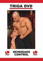 Skinheads Control
