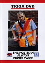 The Postman Always Fucks Twice