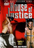 House Of Justice 1