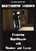 Nightshayde Leashed