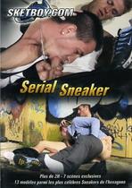 Serial Sneaker 1