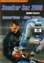 Sneaker Sex 2000: Summer Times & Allday Stories