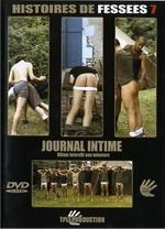 Histoire De Fessees 7: Journal Intime