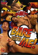 Bare With Me!