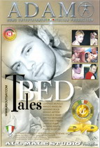 Bed Tales 1