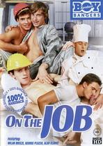 On The Job